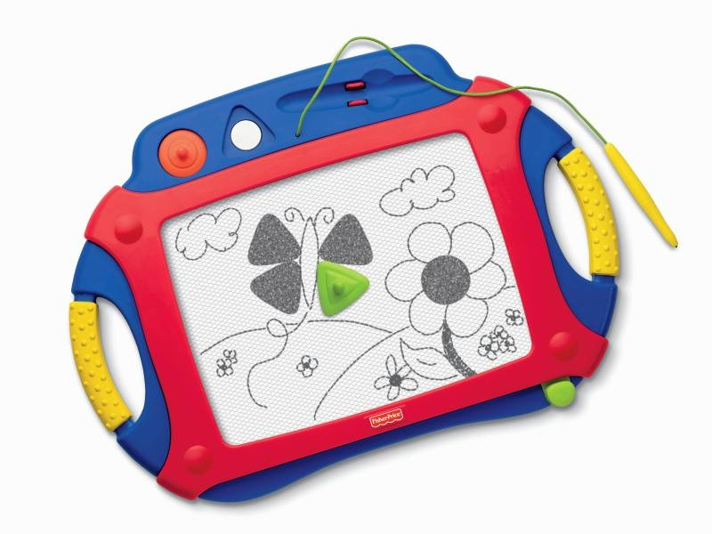 Wholesale Drawing Toys Buy Best Drawing Toys From Online