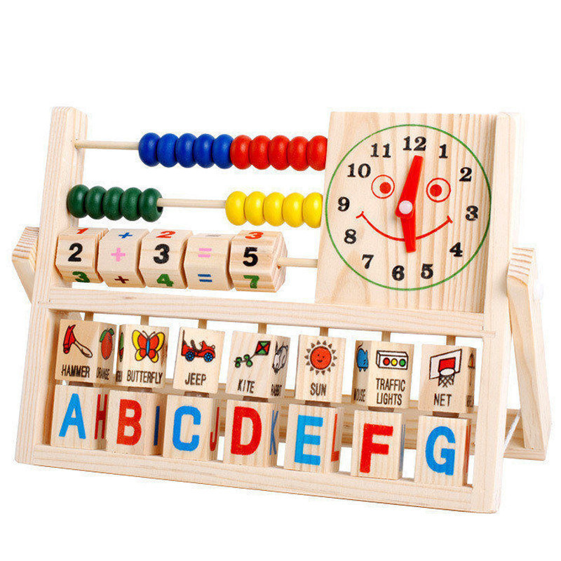 Buy Learning Toys 47