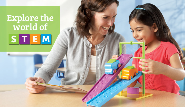 Cheap Educational Toys : Buy best educational toys for cheap sale online wholesale store